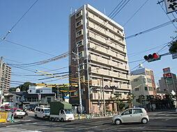 西浦上駅 5.6万円