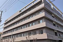 総合病院寺田萬...