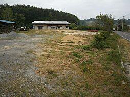 須賀川市松塚字矢場瀬
