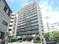 ドラゴンマンション橋本伍番館 〜最上階の角部屋物件〜