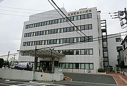 総合病院車12...