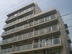 すまいる住吉大社[4階]の外観