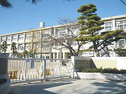 矢作北小学校 ...