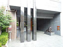 ザ・ライオンズ豊中中桜塚