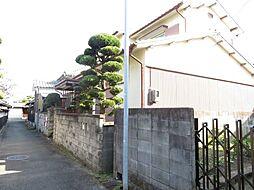 兵庫県姫路市飾磨区付城1丁目106-3