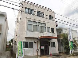 京田辺市河原里ノ内