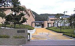 門司中学校、3...