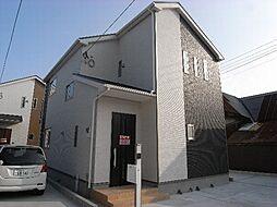 福岡県柳川市材木町