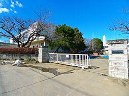 川本北小学校 ...