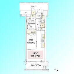 武蔵浦和SKY&GARDEN E棟 グランコスモ武蔵浦和
