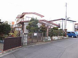 水戸市平須町