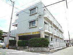 健軍町駅 2.6万円