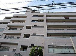 MGビル[7階]の外観