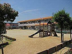 菱池保育園