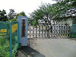 中国分小学校 ...
