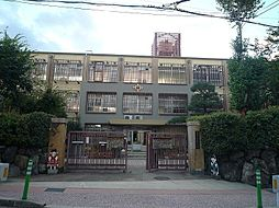 山階小学校