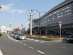 京阪寝屋川市駅