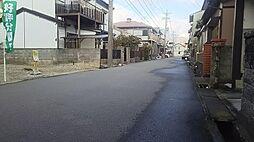 稲沢市平和町明和