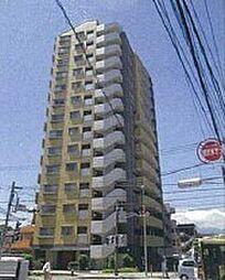 小田急コアロード座間駅前タワー