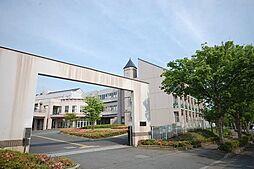 美杉台中学校 ...