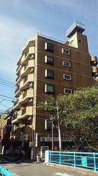 池尻大橋駅 0.7万円