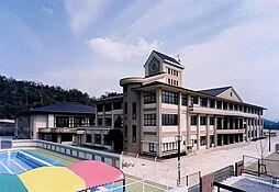 湖南市立菩提寺...