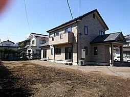 長野県松本市波田10199-6