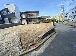 神奈川県横浜市青葉区榎が丘