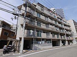 甲南サンシティ兵庫