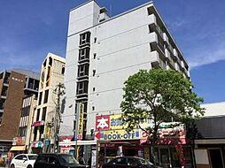 六本松NRIIビル[2階]の外観