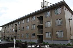 マンションニュー木曽川 D棟
