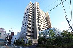 ポレスター鹿島町弐番館