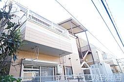 西新駅 3.1万円