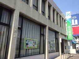 名古屋銀行(東...
