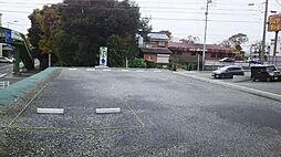 水野駅 0.4万円