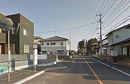 西鉄バス「倉丸...