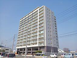 ルネサンス梅郷駅前ザタワー