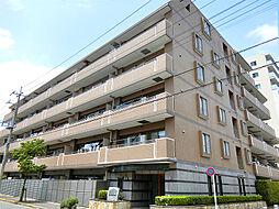 日神パレステージ北綾瀬第2