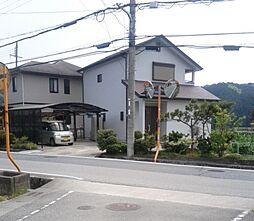 兵庫県姫路市夢前町野畑385-1