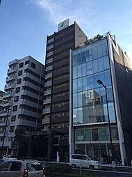 アドバンス新大阪V