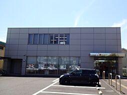 静岡銀行(瀬名...