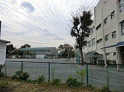 小学校瀬谷第二...