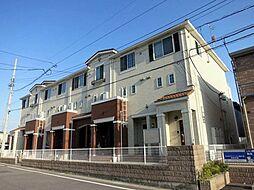 相見駅 7.5万円