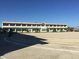 藤浪中学校