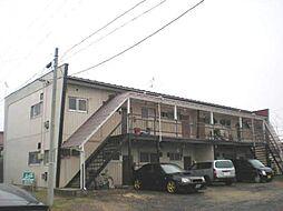東福島駅 3.4万円