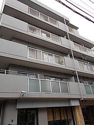 ソフトタウン戸塚2