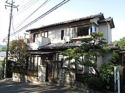 神奈川県小田原市小竹819-1