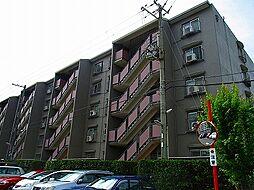 サニーハイツ堺9号棟
