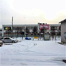 札幌市北区北三十三条西12丁目