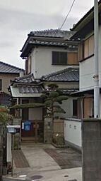 大阪府堺市西区上野芝向ヶ丘町3丁